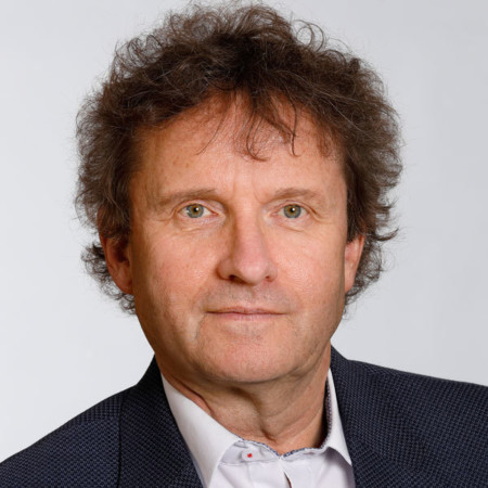 Uwe Schwarz MdL