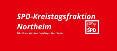 SPD-Kreistagsfraktion Northeim