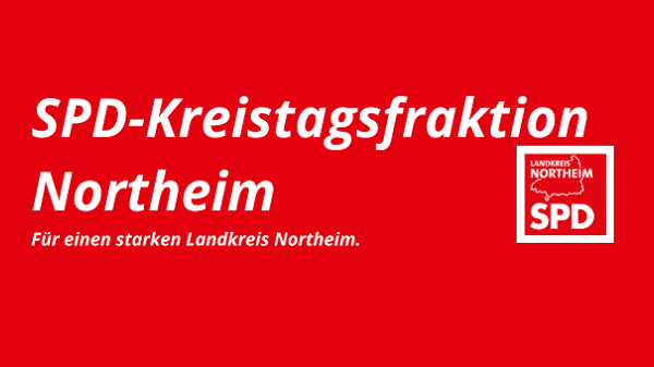 SPD-Kreistagsfraktion Northeim
