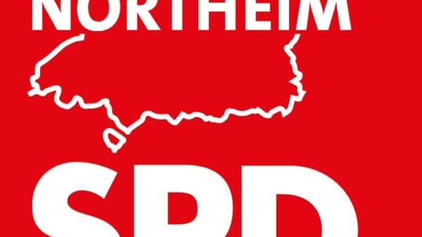SPD Landkreis Northeim