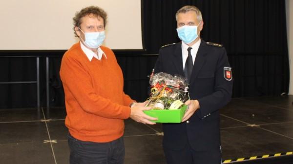 SPD Kreistagsfraktion Northeim Gespraech Michael Weiner 28 10 2020 2