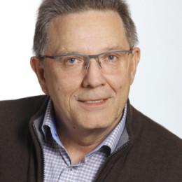 Rolf Metje