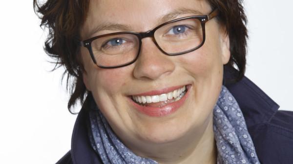 Christina Münder