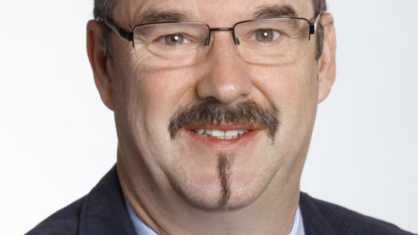 Stefan Fiege